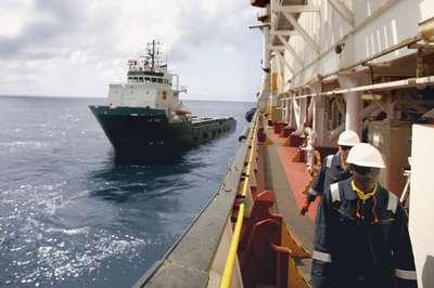 Ölsandlagerstätten gibt es auf der ganzen Welt, die größten befinden sich in Venezuela und Alberta. Die Ölsandvorräte könnten rund zwei Drittel der weltweiten Öl-Reserven ausmachen.